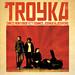 EDN1014 Troyka