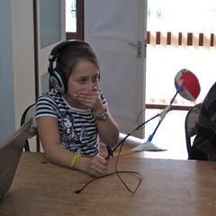 """Speak Up! workshops • <a style=""""font-size:0.8em;"""" href=""""http://www.flickr.com/photos/38671417@N08/8203120676/"""" target=""""_blank"""">View on Flickr</a>"""