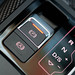 "2013 Audi S7 handbrake controls.jpg • <a style=""font-size:0.8em;"" href=""https://www.flickr.com/photos/78941564@N03/8203261862/"" target=""_blank"">View on Flickr</a>"