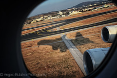 Leaving Korea...Gangnam Style (Angelo Bufalino - Avstock.net) Tags: south super korea international korean airbus a380 airlines southkorea departure takeoff incheon widebody koreanairlines a380800