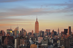 Day in, day out (HOWLD) Tags: newyorkcity howd fromtheroof howardlaudesign