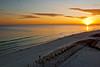 Gulf Shores Sunset 3 (Bradley Nash Burgess) Tags: sunset beach lumix coast al gulf view alabama panasonic coastal shores beachhouse gulfshores gulfshoresal gf2 panasoniclumixgf2