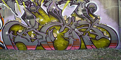 NAS (Electric Funeral) Tags: art wall digital canon photography graffiti photo midwest nebraska paint ant iowa omaha graff aerosol nas nme councilbluffs xti allnation nasallnation