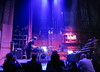 The Night Terrors (Changelyng) Tags: band theremin 2012 nightterrors melbournetownhall milesbrown melbournemusicweek