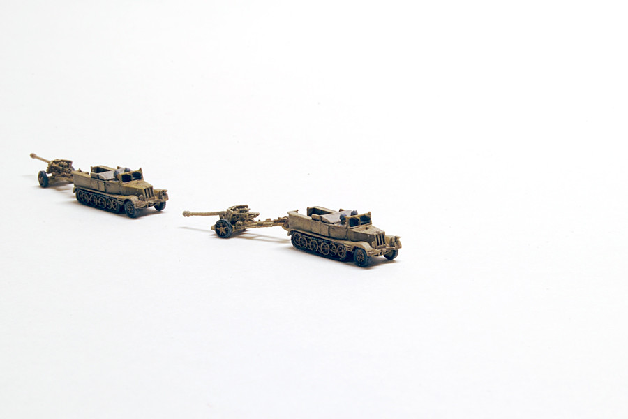 The World's Best Photos of 6mm and wargaming - Flickr Hive Mind