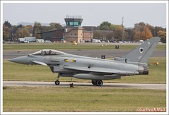 FGR4 ZJ929 DL (EUROFIGHTER TYPHOON) Tags: new old people west broken plane canon eos war paint fighter aircraft jet gaz twin spoon 11 crew eurofighter bomb bomber canoneos dl typhoon raf pilots t1 jetfighter tiffy marked unmarked reliable afterburner sqn royalairforce gutsy coningsby ef2000 1sqn 3sqn 6sqn rafconingsby 11sqn gazwest 17sqn fgr4 29rsqn zj929 bs020 twintoaster