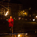 2012_11_valleyoflights_todmorden-66.jpg