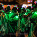 2012_11_valleyoflights_todmorden-25.jpg