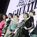 Fashion-0919