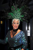 Denise Welch The Denise Welch and Tim Healy Annual Charity Ball, held at EventCity Manchester