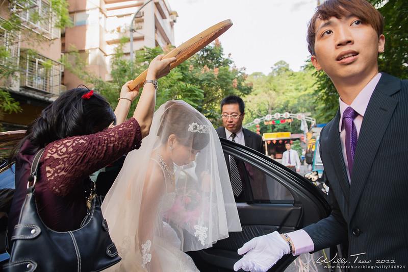 祈宏,淑妍,婚禮攝影,婚禮紀錄,新莊欣榕園會館,曹果軒,婚攝,Nikon D4,willytsao