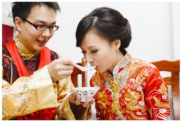 百亨與昶昱的歡喜婚禮_096