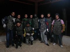 20121019_203044_turma_vinicius