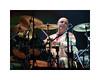 Aguamala (Quetzal Co) Tags: music concierto jazz música músico batería espectáculo aguamala muscician fernandotoussaint