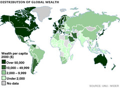 "map_of_global_rich_and_poor • <a style=""font-size:0.8em;"" href=""https://www.flickr.com/photos/79656895@N02/8224256455/"" target=""_blank"">View on Flickr</a>"