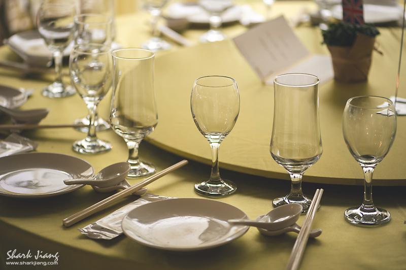 青青食尚, 婚攝, 婚宴,婚禮紀錄,婚禮攝影,2012.10.28-blog-0042-1