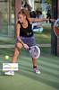 "Sandra Montilla 5 padel 3 femenina torneo thb reserva higueron noviembre 2012 • <a style=""font-size:0.8em;"" href=""http://www.flickr.com/photos/68728055@N04/8225998617/"" target=""_blank"">View on Flickr</a>"