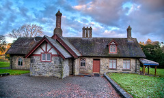 Carton House (cmwild31) Tags: ireland house carton maynooth kildare