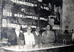 "Bar Sevilla • <a style=""font-size:0.8em;"" href=""http://www.flickr.com/photos/85451274@N03/8230369060/"" target=""_blank"">View on Flickr</a>"