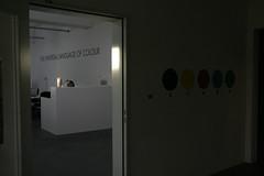 Aufbau Haus | filmmann.de 5467 (foto4berlin.de) Tags: berlin kreuzberg moritzplatz stadtentwicklung foto4berlinde filmmannde aufbauverlag aufbauhaus
