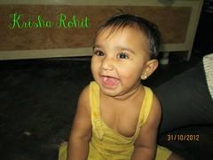603889_448692298500120_1956228750_n (jayesh.rohit8) Tags: rohit jayesh krisha wwwfacebookcomkrisharohit jayeshrohit