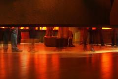 visitors at MAS Antwerp (Harry -[ The Travel ]- Marmot) Tags: city light red people urban abstract men museum architecture modern mas movement women shoes europa europe belgium legs boots district moderne stedelijk antwerp rood antwerpen schoenen humans architectuur vrouwen beweging benen mensen zaal mannen laarzen museumaandestroom
