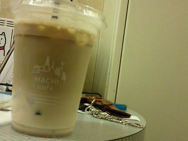 米米(maimai)2012/12/02 04:28:06の写真