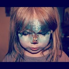 Little Ms Reindeer (Totalnerdybird) Tags: yahoo:yourpictures=yourbestphotoof2012
