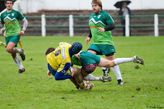IMG_0616 (arno_photo) Tags: sport rugby pau section pyrenees clermont bearn asm espoir championnat sectionpaloise croixduprince