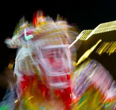 Dragon Parade (jah~) Tags: motion blur lights dragon boulder parade oriental longexposre