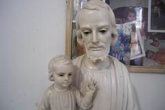 foto 3-antes (Manoel Gomes do Nascimento Filho) Tags: im re imagem restauração marceneiro