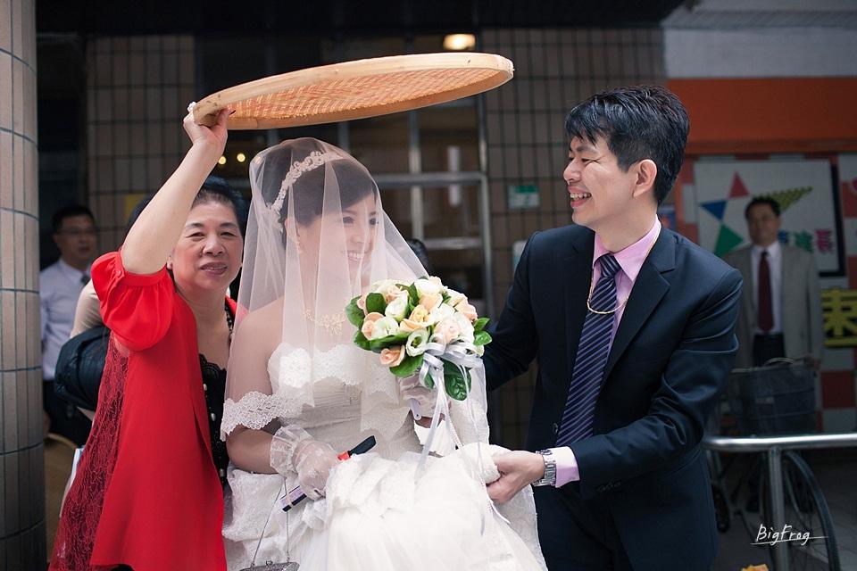 JianHung+YiHan-039
