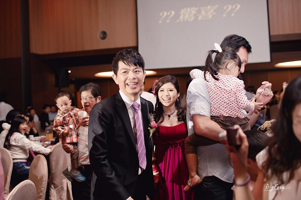 JianHung+YiHan-074