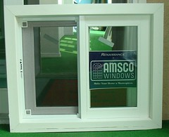 The World S Most Recently Posted Photos Of Amsco Flickr