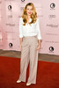 "Cat Deely ""Women In Entertainment Breakfast"" held at The Beverly Hills Hotel Los Angeles, California"