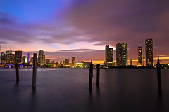 CITY LIGHTS (XIGLER) Tags: sunset usa building love beach skyline architecture canon atardecer bay design twilight view darkness florida miami memories structure midtown cielo citylights metropolis cuban miamibeach oceanview brickell modernbuilding biscaynebay cubano greatview bestphoto miamiskyline modernbuildings miamidowntown buildinglights miaminight miamiview miamimidtown xigler miamiapartaments