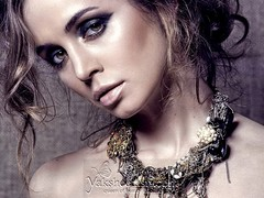 yaksheetasri best online makeup school (Yaksheetasri Kannan) Tags: hairandmakeup weddingmakeup weddinghair makeupapplication makeupcases professionalmakeup onlineclasses makeupschool makeupartistry weddingdaymakeup makeuplessons makeupclasses makeupjobs airbrushweddingmakeup weddinghairdos makeupforwedding weddingmakeupartist weddingmakeupideas airbrushmakeupartist makeupschools makeupforbrides makeupacademy makeupforweddings bestmakeup makeupcourses hairandmakeupforweddings makeupartistryschool bestmakeupschool professionalmakeupkits bridalmakeupchennai makeupschoolsinchennai yaksheetasrimakeupschool howtodomakeupforschool makeupschoolsinindia makeupforschool makeupschoolsinsouthindia topmakeupschools professionalmakeupschools bestmakeupschools professionalmakeupschool makeupschoolannanagar makeupschoolsinannanagar permanentmakeupschools makeupschoolsinsingapore onlinemakeupclasses makeupartistschoolsonline specialfxmakeupschools makeupschoolsyaksheetasri yaksheetamakeupschool makeupschoolsintamilnadu weddingmakeuplooks makeupforawedding bestweddingmakeup