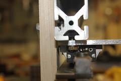 Tennoning Jig - VerySuperCool Tools - 10