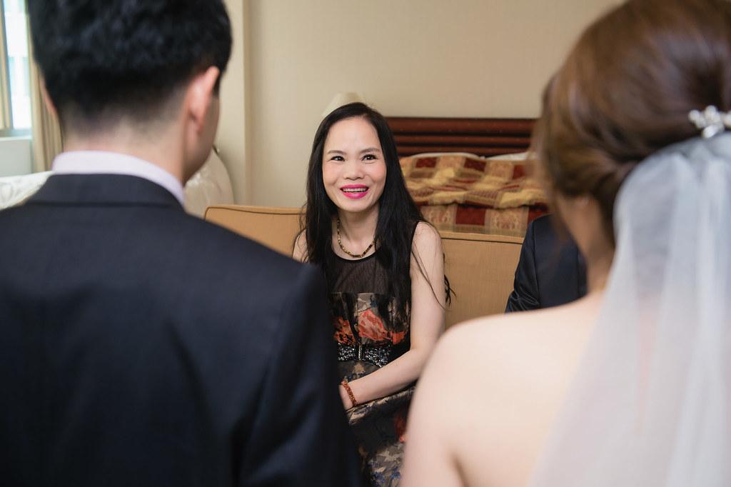 台南婚攝, 奇美博物館, 婚禮攝影, 婚攝, 婚攝守恆, 婚攝推薦-49