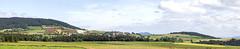 Solignac-sur-Loire - Haute-Loire (Jacques-BILLAUDEL) Tags: europe france rhnealpes hauteloire solignacsurloire panorama paysage