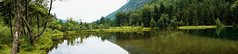 Inzell am Falkensee 06 (bartstoppe) Tags: inzell falkensee bayern bavaria natur sony natural light see