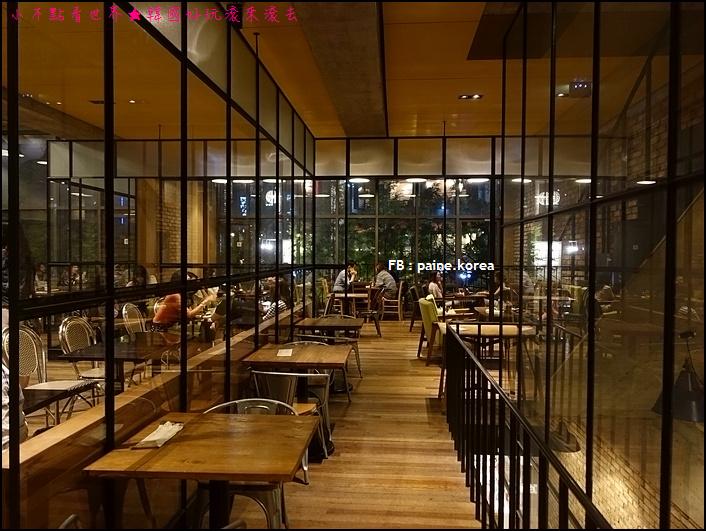江南Alver Cafe (15).JPG