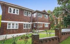 2/30 Elizabeth Street, Artarmon NSW