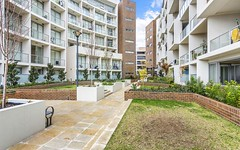65 / 2a Brown Street, Ashfield NSW