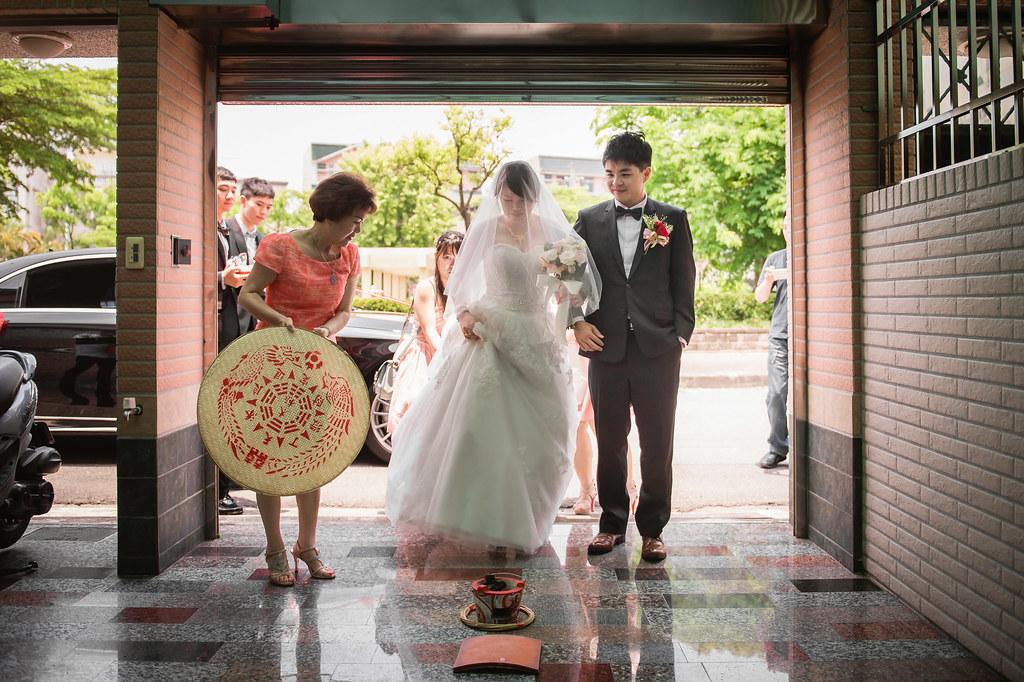 台南婚攝, 奇美博物館, 婚禮攝影, 婚攝, 婚攝守恆, 婚攝推薦-68