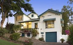 57 Solar Street, Coorparoo QLD