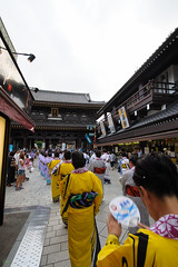 20160720-DS7_9279.jpg (d3_plus) Tags: street building festival japan temple nikon scenery shrine wideangle daily architectural  nostalgic streetphoto nikkor  kanagawa   shintoshrine buddhisttemple dailyphoto sanctuary  kawasaki thesedays superwideangle          holyplace historicmonuments tamron1735  a05     tamronspaf1735mmf284dildasphericalif tamronspaf1735mmf284dildaspherical architecturalstructure d700  nikond700  tamronspaf1735mmf284dild tamronspaf1735mmf284