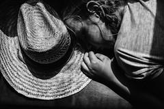my baby (Zlatko Vickovic) Tags: streetstreetphoto streetphotography streetphotographybw streetbw streetphotobw blackandwhite monochrome zlatkovickovic zlatkovickovicphotography novisad serbia vojvodina srbija