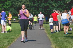 SamAllard_SOAP_230716116 (Sam Allard Photography) Tags: stratford upon avon parkrun park run suaparkrun230716