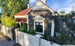 17 Stephen Terrace, St Peters SA